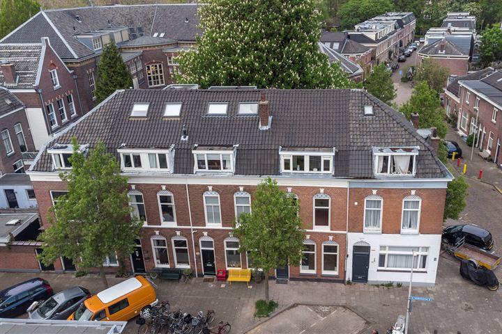 Zandhofsestraat 138