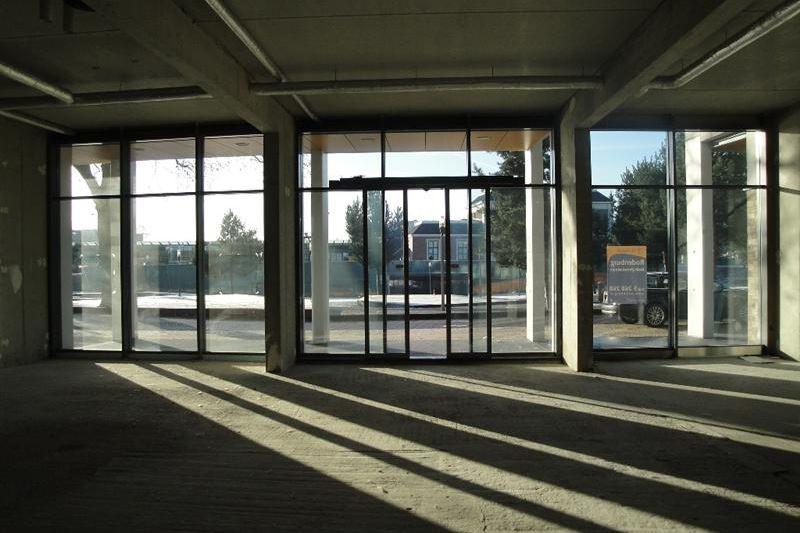 Bekijk foto 5 van Stationsplein 82 unit 1