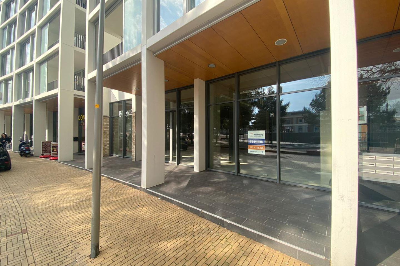 Bekijk foto 3 van Stationsplein 82 unit 2
