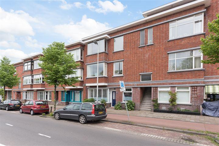 Oude Haagweg 781