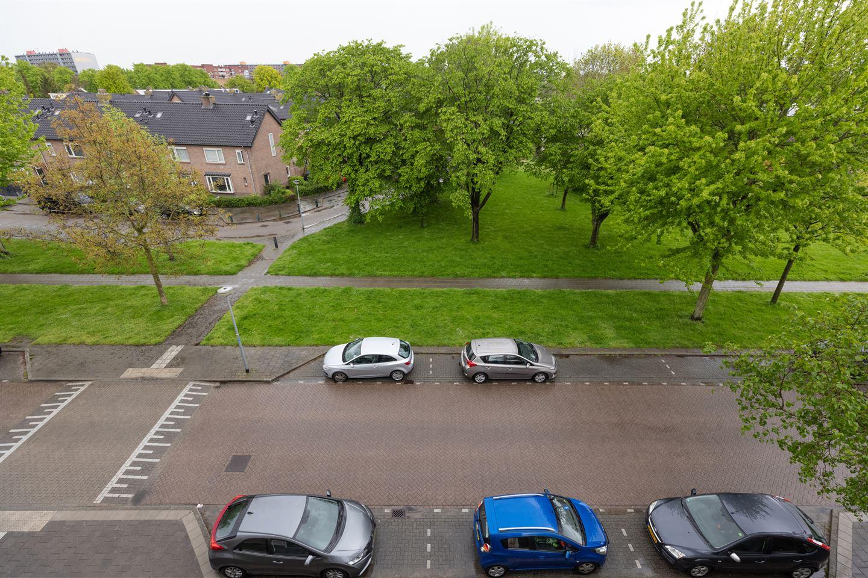 View photo 2 of M.Nijhoffstraat 228