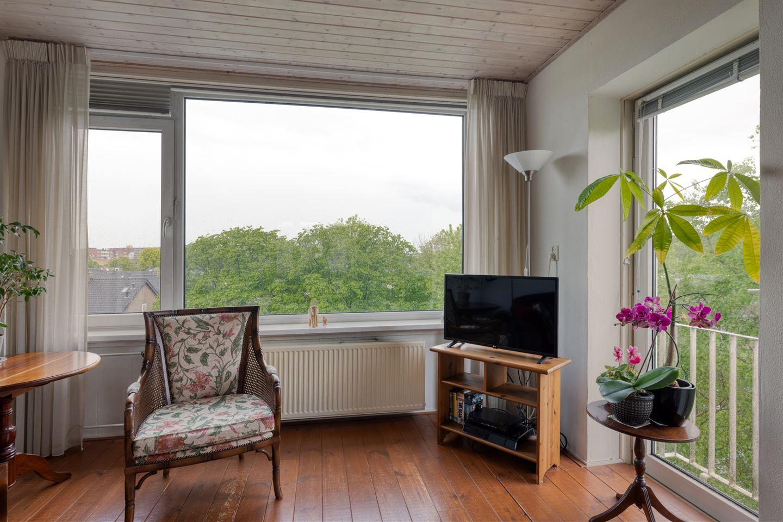 View photo 5 of M.Nijhoffstraat 228
