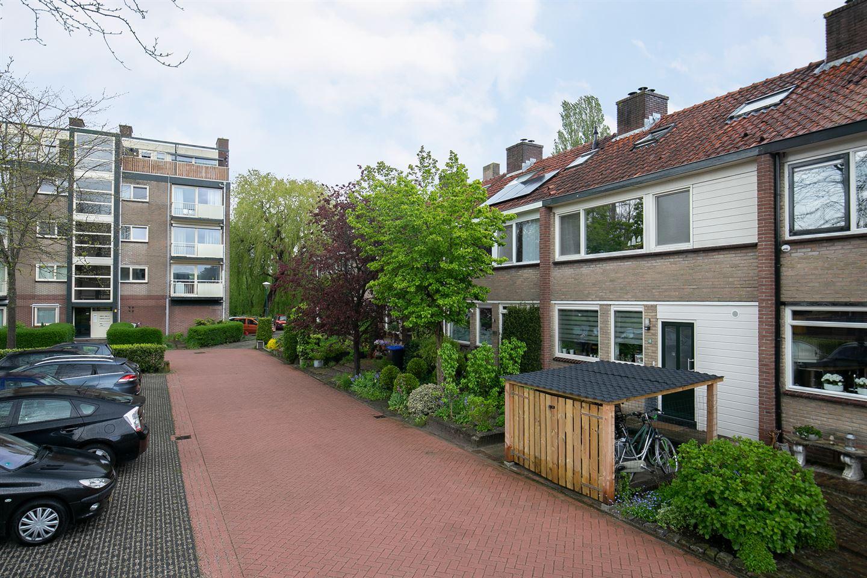 Bekijk foto 2 van Piet Heinstraat 40