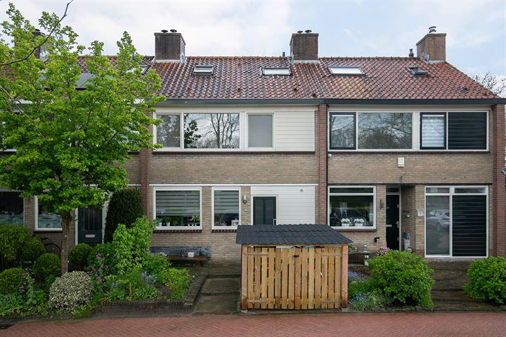 Piet Heinstraat 40