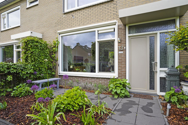 Bekijk foto 4 van Vlietstraat 13