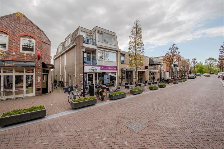 Hoofdstraat 194 c