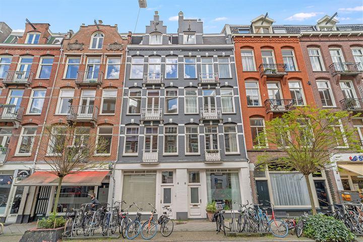 Tweede Van der Helststraat 9 3