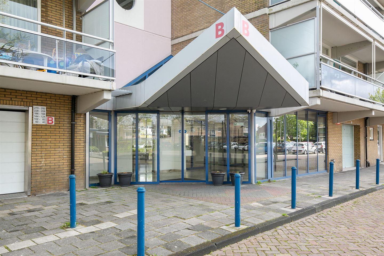 Bekijk foto 2 van Zwaluwstraat 44