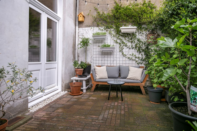 Bekijk foto 4 van Schrassertstraat 98