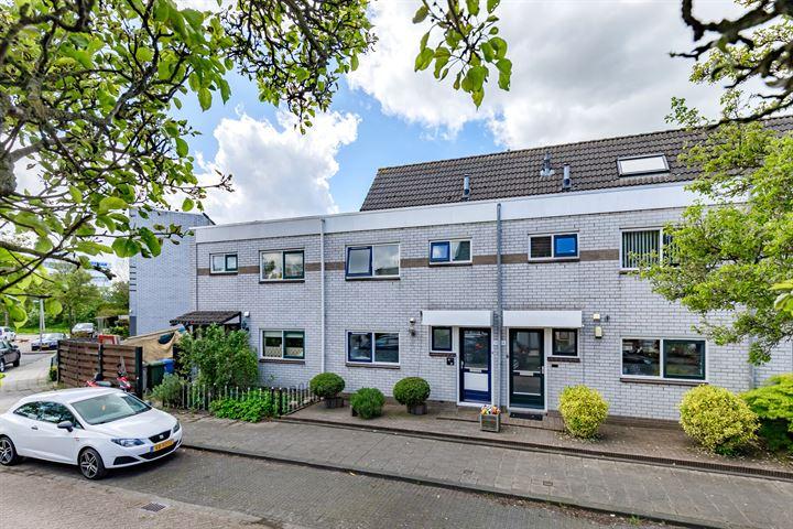 Hertogstraat 16