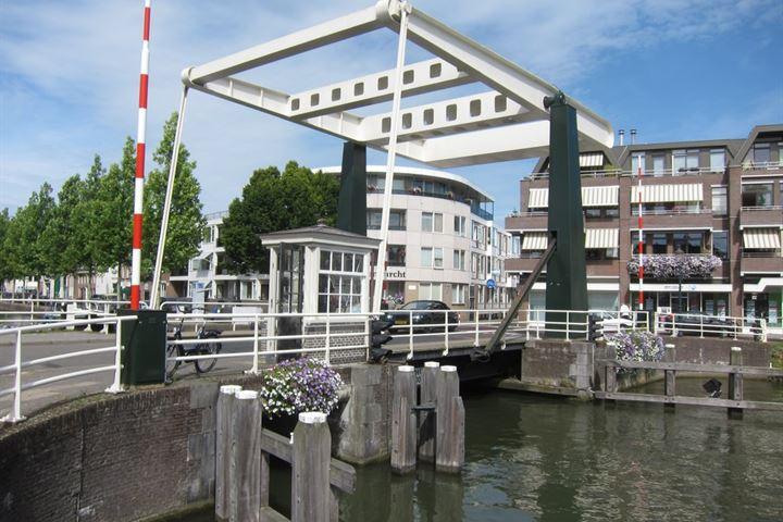Herengracht 227 a