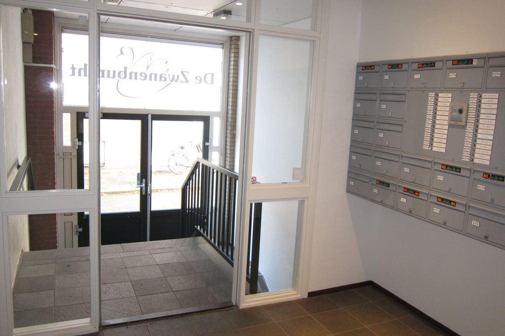 Bekijk foto 5 van Herengracht 227 a