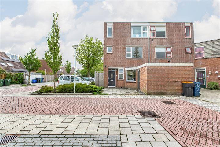Scheepmakerstraat 46