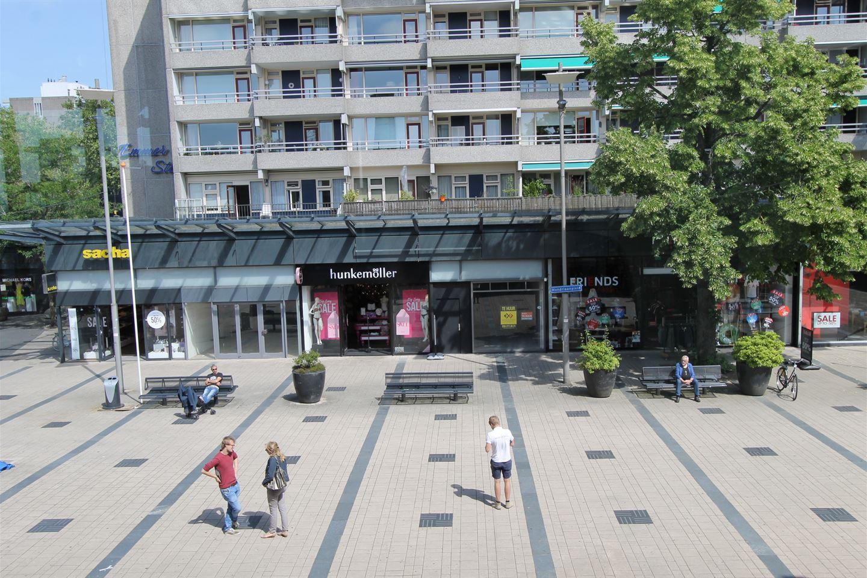 Bekijk foto 3 van Mondriaanplein 5