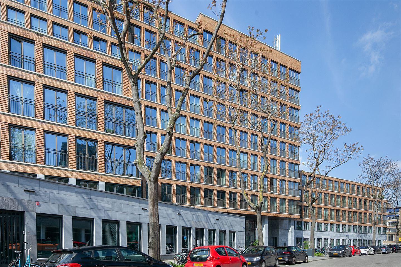 Bekijk foto 1 van Van Vollenhovenstraat 3 304