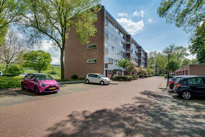 Godfried Schalkenstraat 10