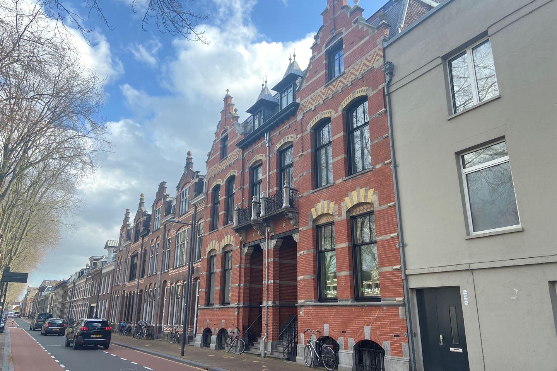 Bekijk foto 1 van Zuid Willemsvaart 117