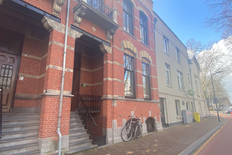Bekijk foto 2 van Zuid Willemsvaart 117