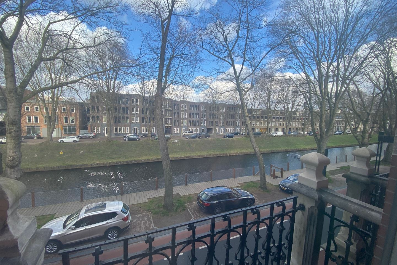 Bekijk foto 3 van Zuid Willemsvaart 117