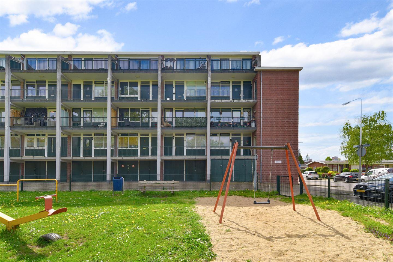Bekijk foto 1 van De Houtmanstraat 71
