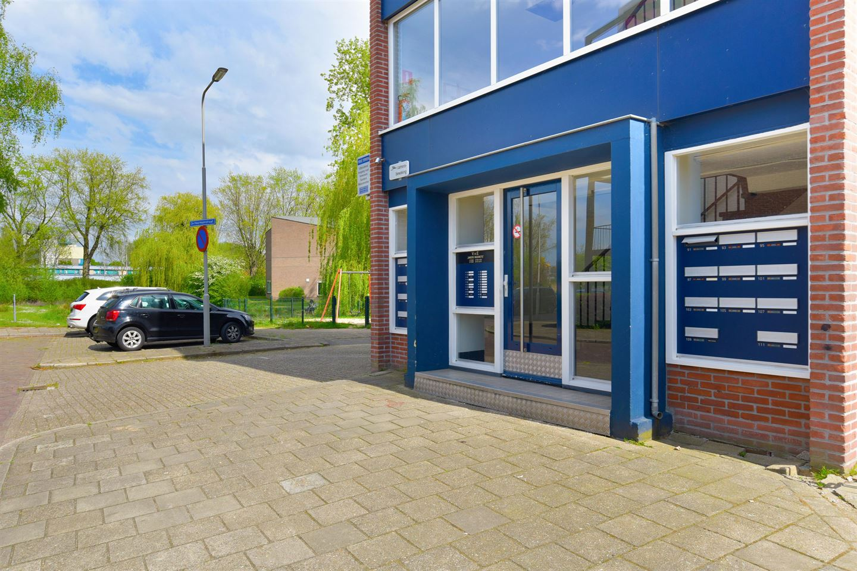 Bekijk foto 2 van De Houtmanstraat 71