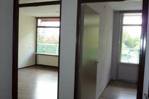 Bekijk foto 3 van Klaverlaan 36