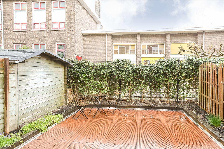 Bekijk foto 4 van Robijnstraat 32 a