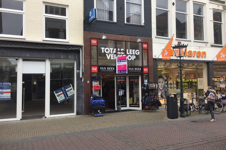 Bekijk foto 2 van Oudestraat 98