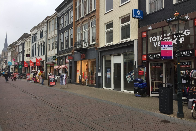 Bekijk foto 5 van Oudestraat 98