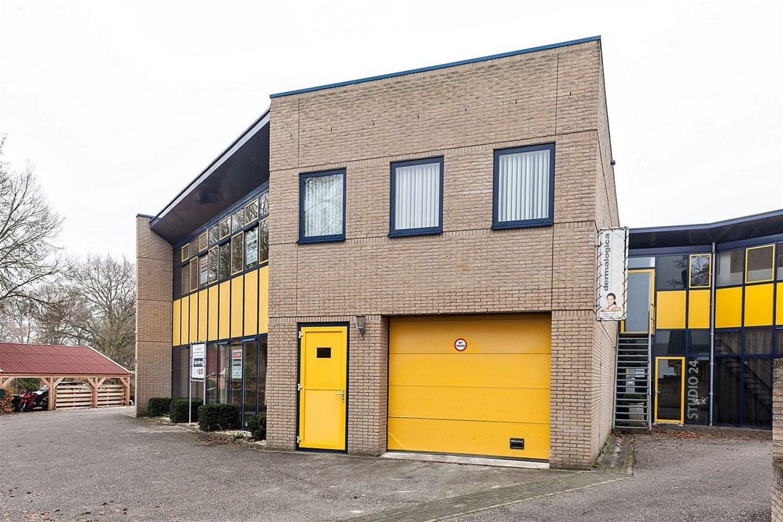 Bekijk foto 4 van Lange Veenteweg 24 A-E