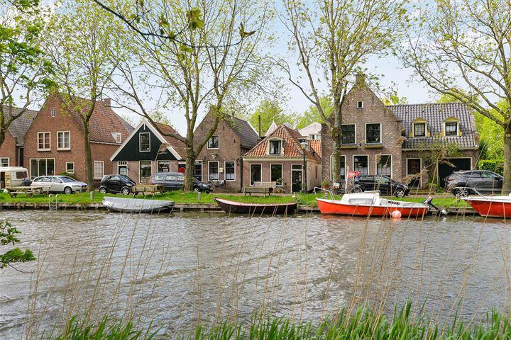 Nieuwehaven 6