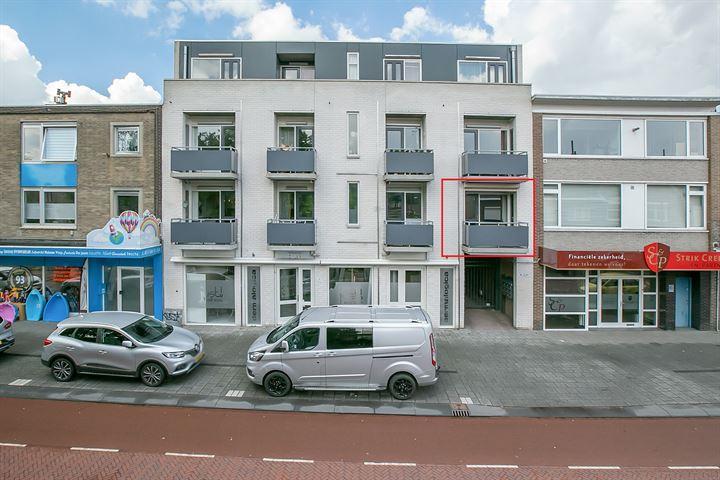 Hoogstraat 186