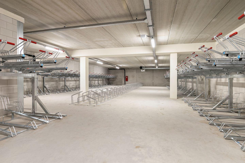 Bekijk foto 3 van Walserijstraat 106