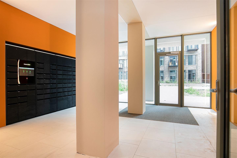 Bekijk foto 4 van Walserijstraat 106