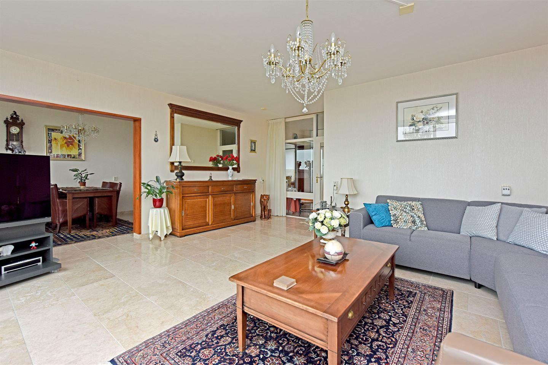 Bekijk foto 5 van Veenbesstraat 504