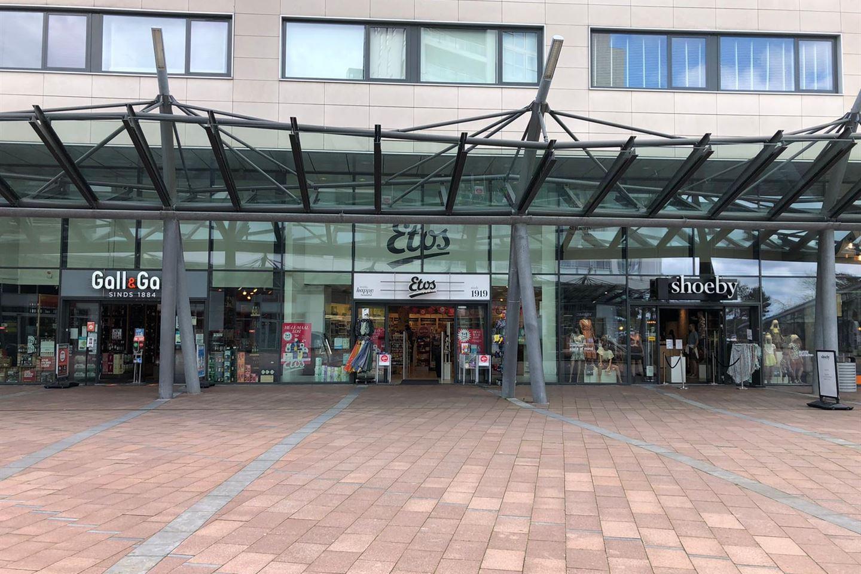 Bekijk foto 2 van Maltaplein 54