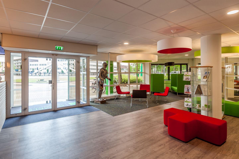 Bekijk foto 2 van Noord Brabantlaan 2