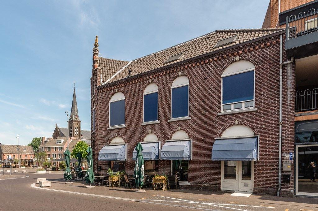 Bekijk foto 3 van Rijksweg 14