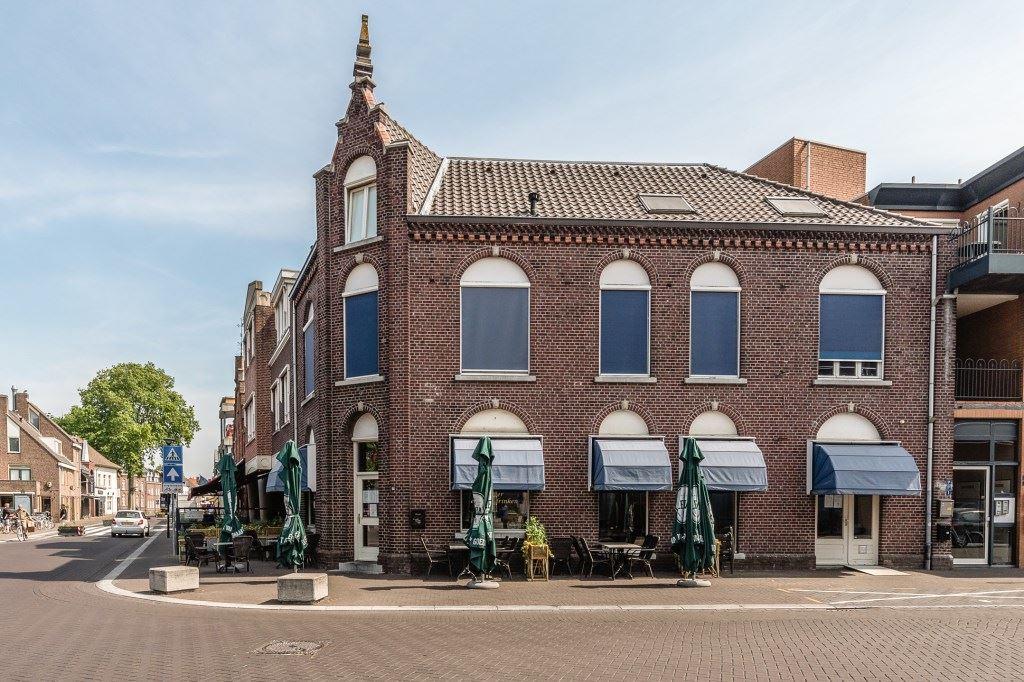 Bekijk foto 2 van Rijksweg 14