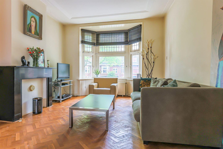 Bekijk foto 5 van De Savornin Lohmanplein 11 A