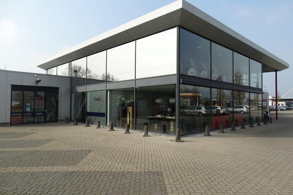 Bekijk foto 1 van Rijksstraatweg 45 (ged)