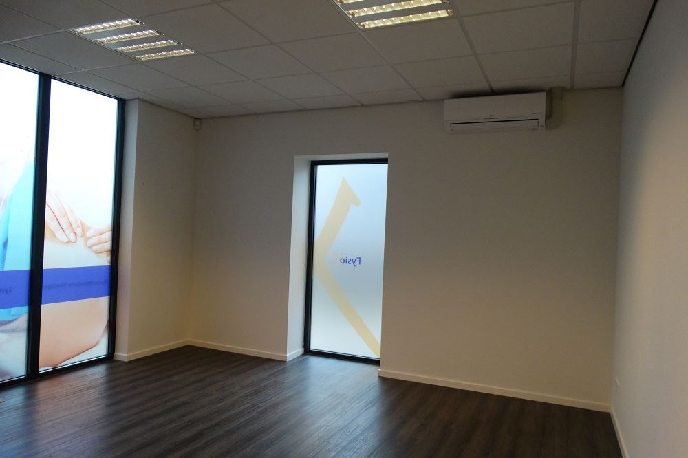 Bekijk foto 3 van Rijksstraatweg 45 (ged)
