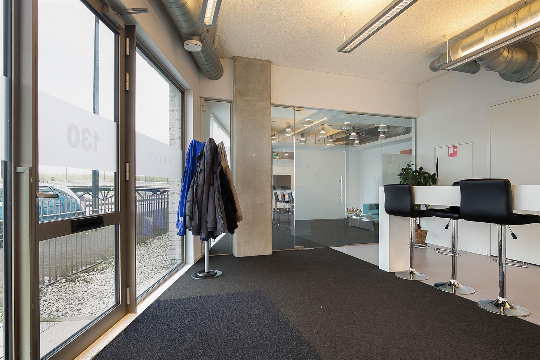 Bekijk foto 4 van Wim Noordhoekkade 130