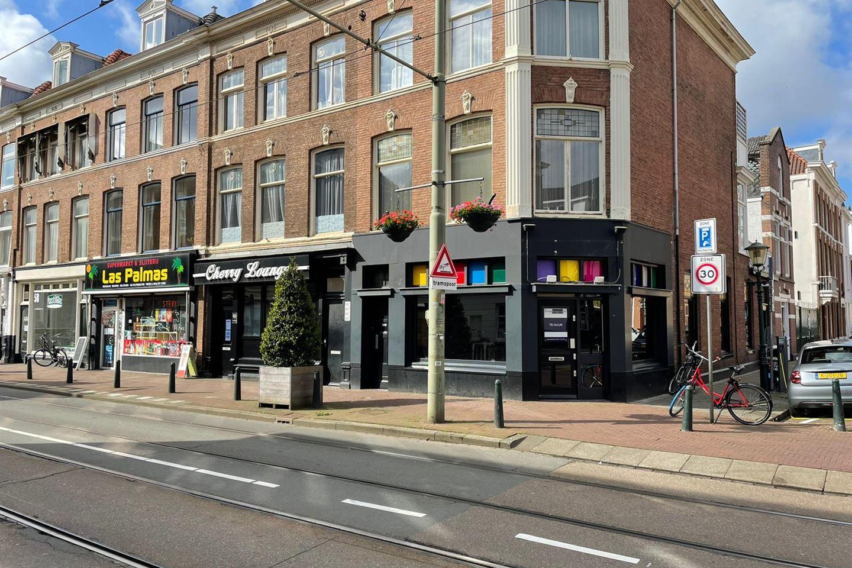 Bekijk foto 1 van Zoutmanstraat 70 a