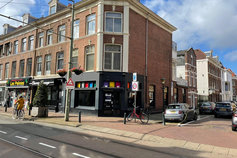 Bekijk foto 2 van Zoutmanstraat 70 a