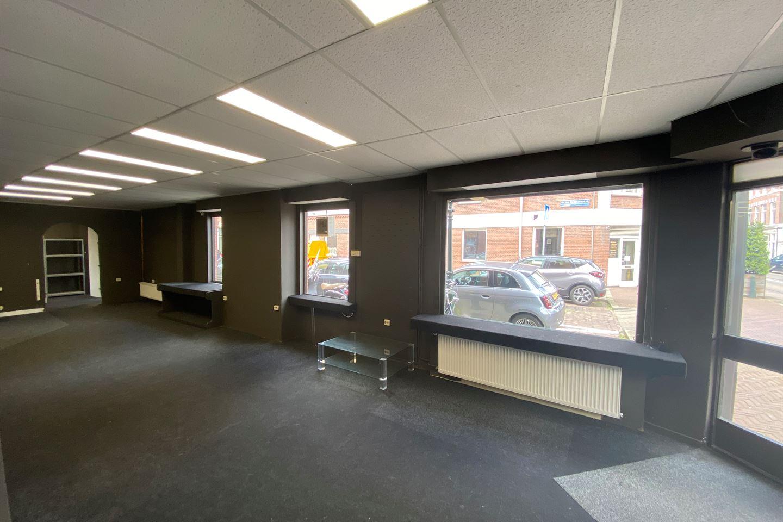 Bekijk foto 5 van Zoutmanstraat 70 a