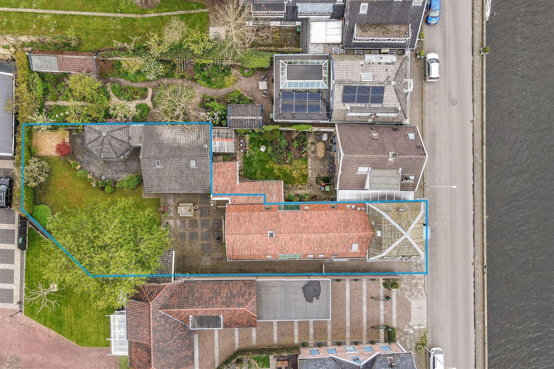 Bekijk foto 2 van Kerkstraat 34 35