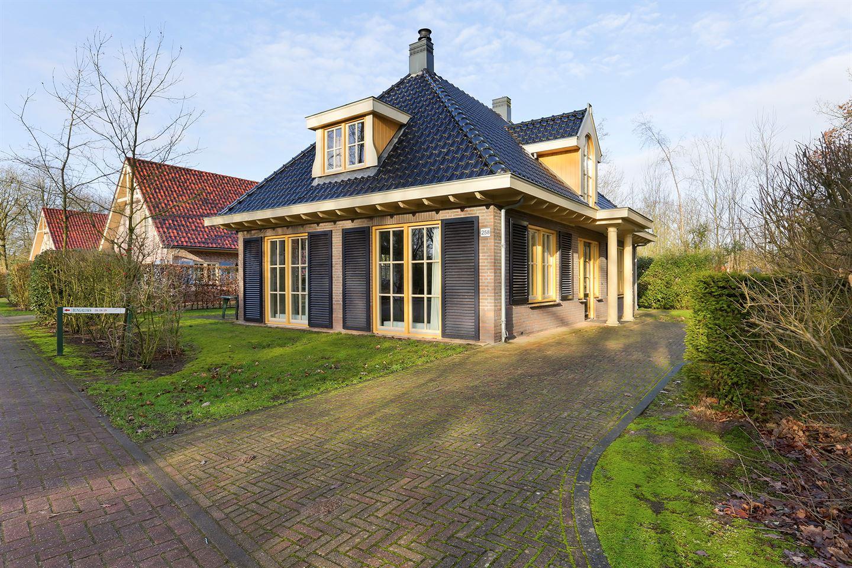 Bekijk foto 1 van Valtherweg 36 258