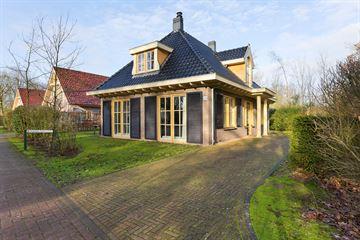 Valtherweg 36 258