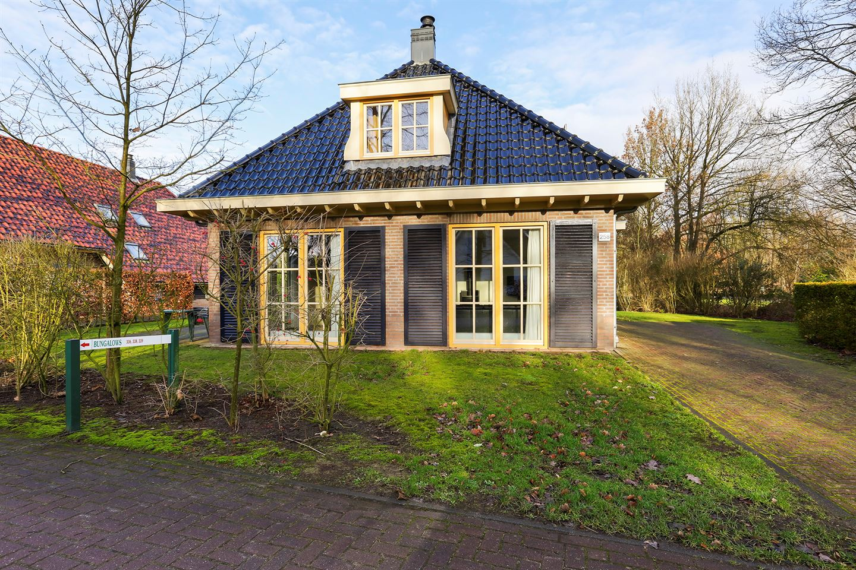 Bekijk foto 2 van Valtherweg 36 258